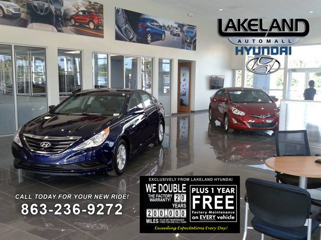 htm photo automall photos hyundai office lakeland glassdoor
