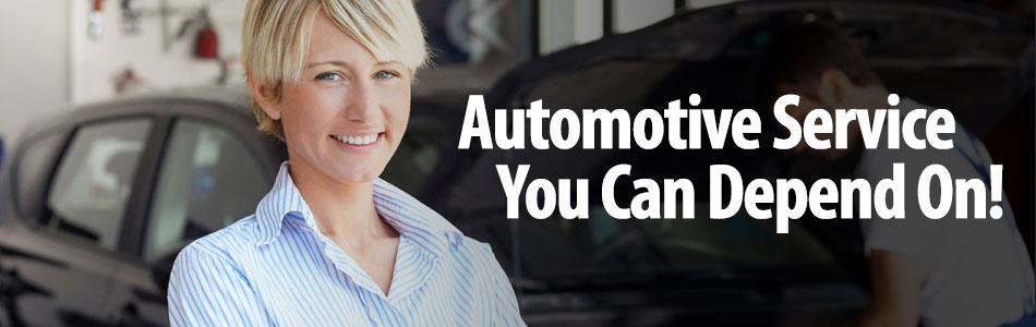 Top 10 auto repairs for new and used vehicles - Lakeland Auto Blog