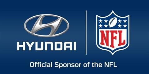 Lakeland Hyundai NFL