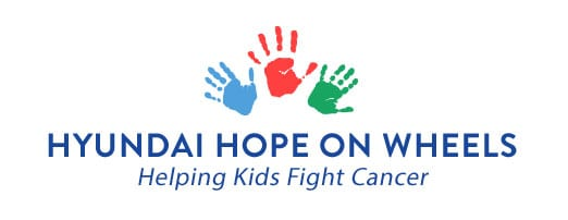 HYUNDAI HOPE ON WHEELS DONATES $200,000 TO ST. JOSEPH'S HOSPITALS TO SUPPORT COVID-19 EFFORTS